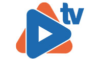 Play TV adds to channel line-up   Content Nigeria