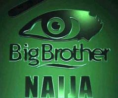 DSTV | Content Nigeria