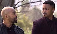 Netflix To Debut Sa S Kings Of Joburg Content Nigeria